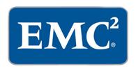 Dell EMC (EMC Corporation)