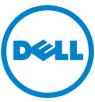 Dell Computer company
